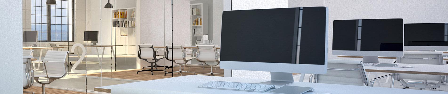 soluciones-informaticas-renting